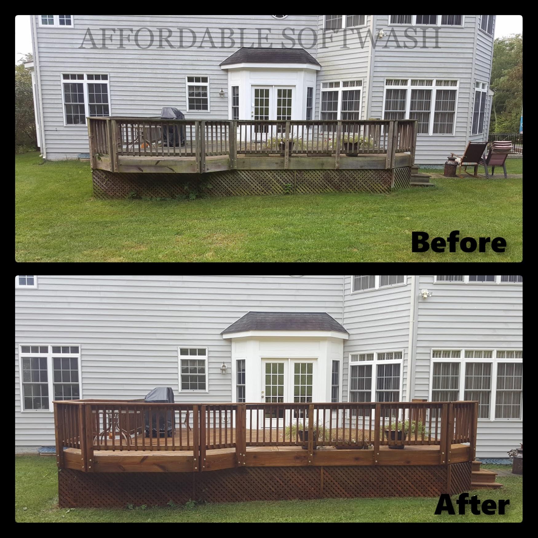 deck restoration .jpg