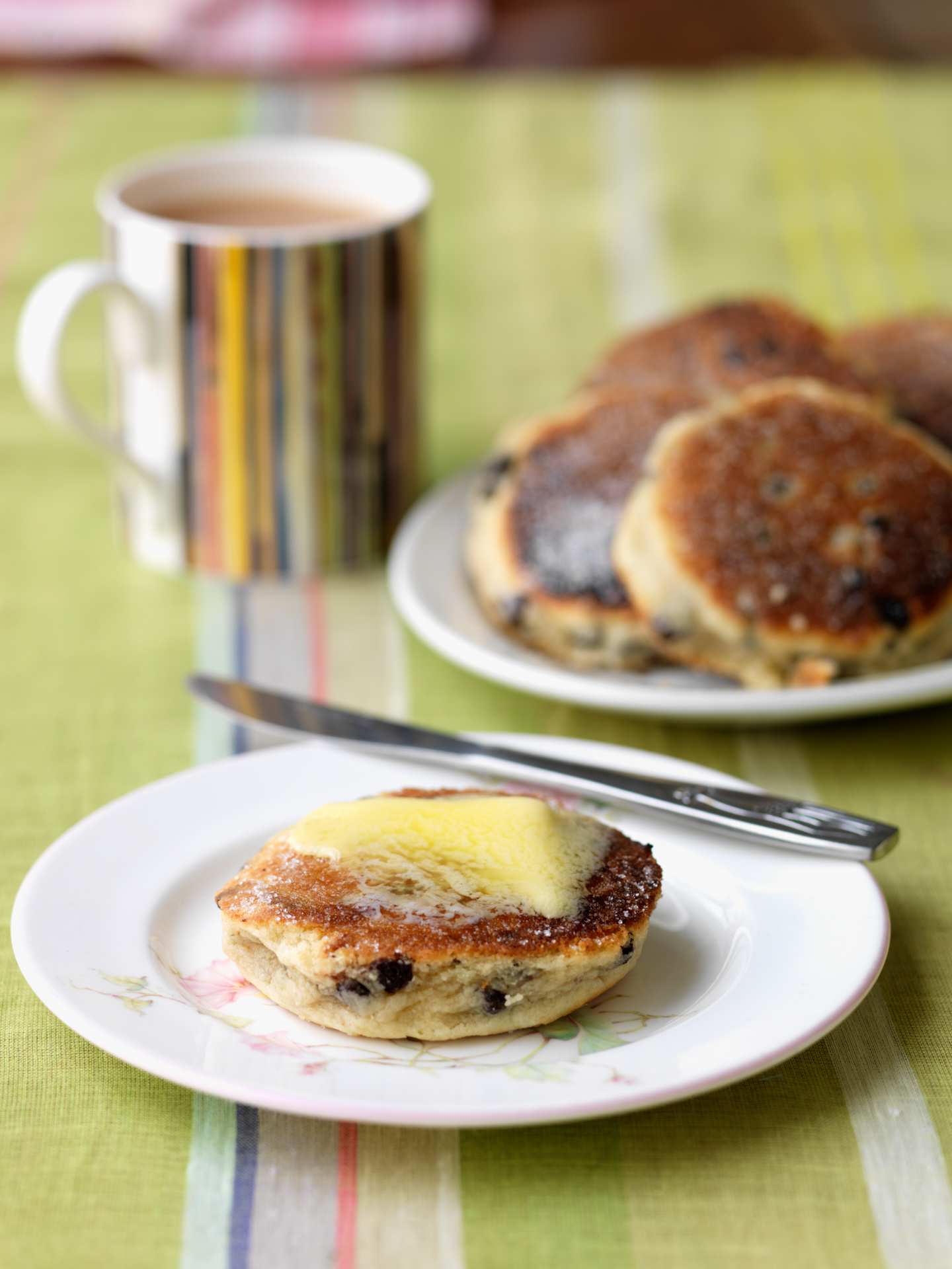Sam Squire BT Welsh griddle cakes.jpg
