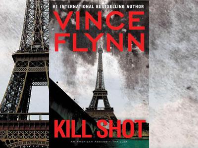 kill-shot.jpg