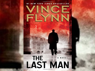 the-last-man.jpg