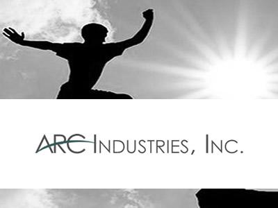 Website/Logo
