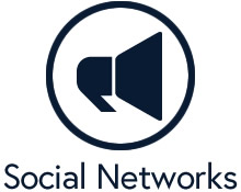 Anyone can post on social networks. Are you posting compelling content that is engaging your key demographics and growing your audience? BTS Designs manages social network accounts with almost 1M followers. Just this year, we have had individual posts that have reached almost 400,000 people.