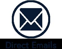 bts-designs-directemails.fw.png