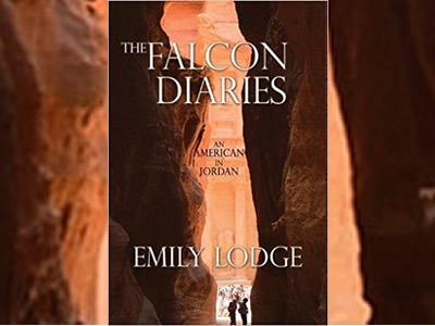 falcon-diaries.jpg
