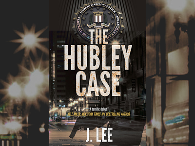 the-hubley-case.jpg
