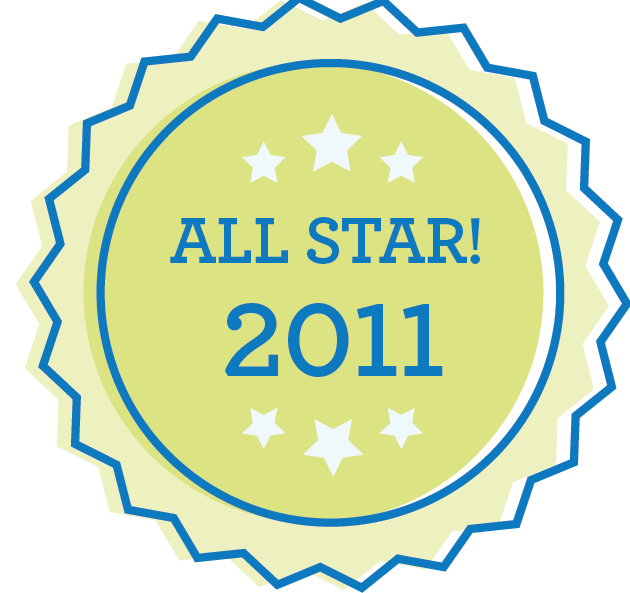All_Star_2011.png