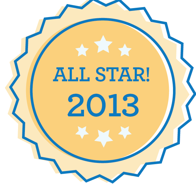 All_Star_2013.png