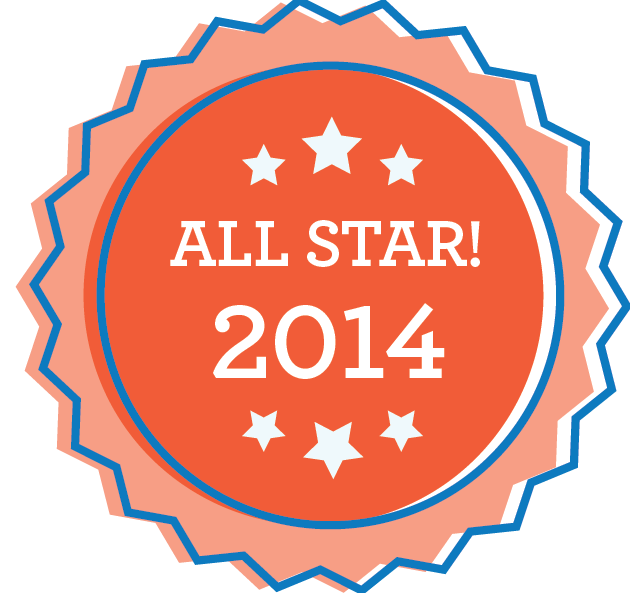 All_Star_2014.png