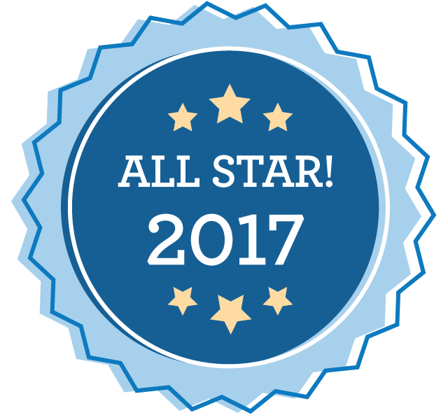 All_Star_badge_2017.png