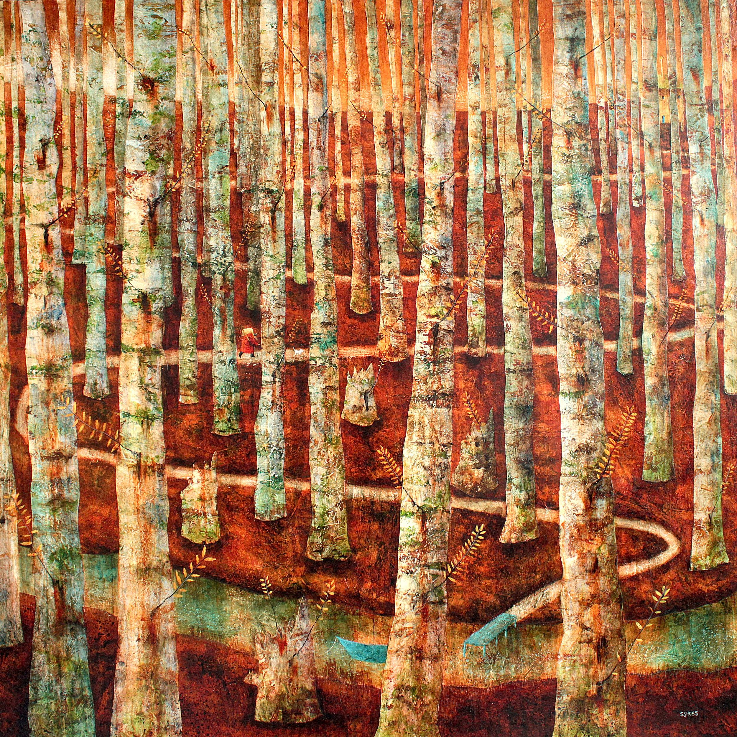 'Path' 90 x 90.jpg