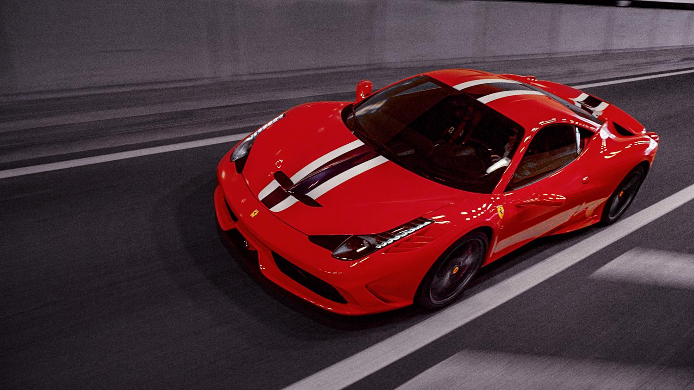 VicHuber-Ferrari458Speciale-07.jpg