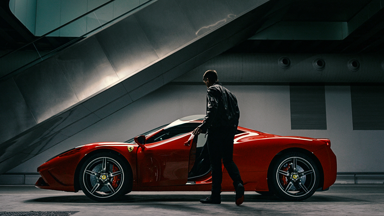 VicHuber-Ferrari458Speciale-03.jpg