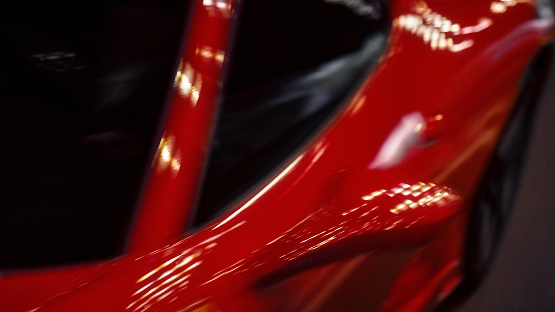 VicHuber-Ferrari458Speciale-08.jpg