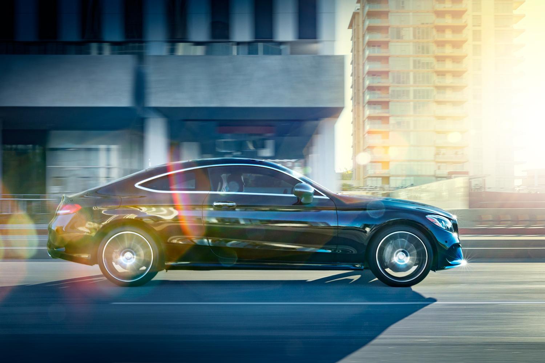 VicHuber-MercedesBenz-C300-02.jpg