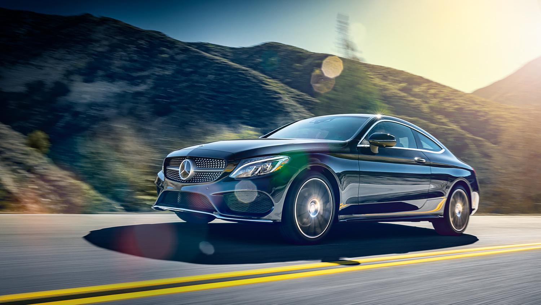 VicHuber-MercedesBenz-C300-01.jpg