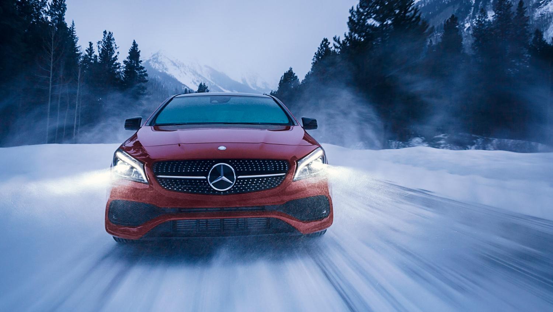 VicHuber-MercedesBenz-WinterDrive-01.jpg