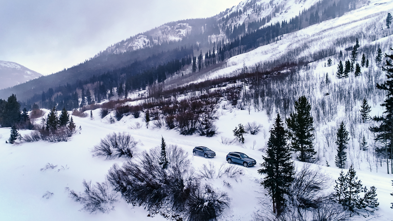 VicHuber-MercedesBenz-WinterDrive-05.jpg