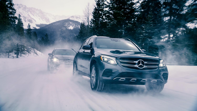VicHuber-MercedesBenz-WinterDrive-06.jpg