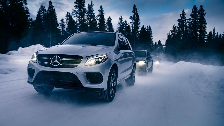 VicHuber-MercedesBenz-WinterDrive-07.jpg