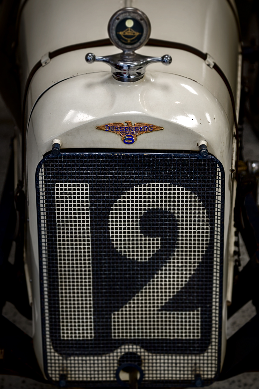 VicHuber-IndianapolisMotorSpeedway-03.jpg