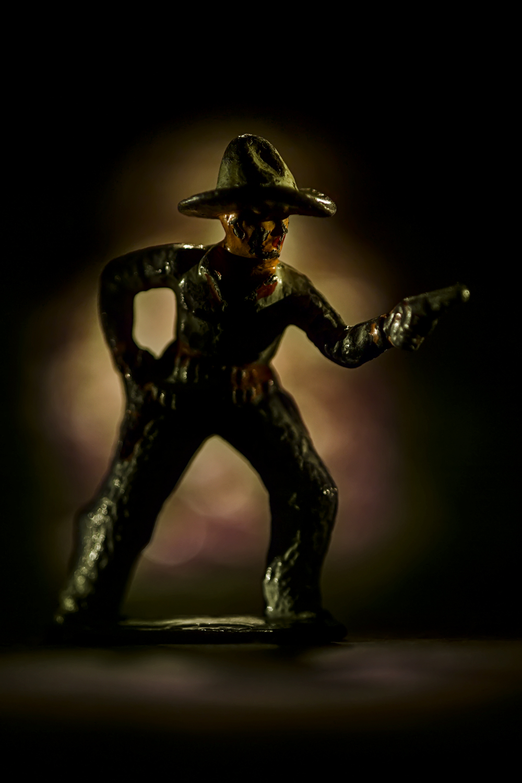 VicHuber-Cowboys-04.jpg