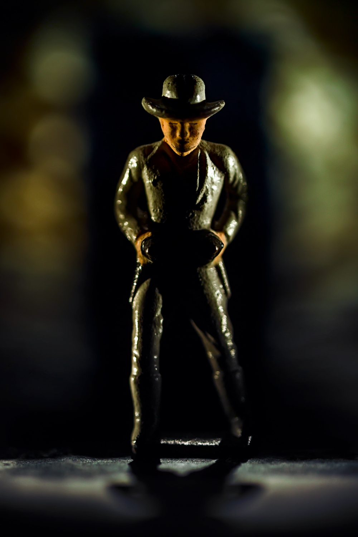 VicHuber-Cowboys-06.jpg