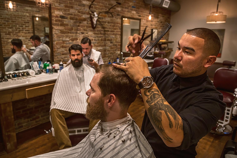 VicHuber-Barbershop-05.jpg
