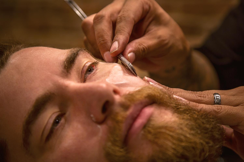 VicHuber-Barbershop-06.jpg