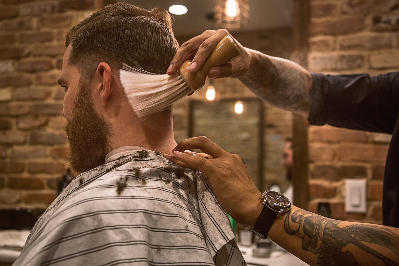 VicHuber-Barbershop-07.jpg