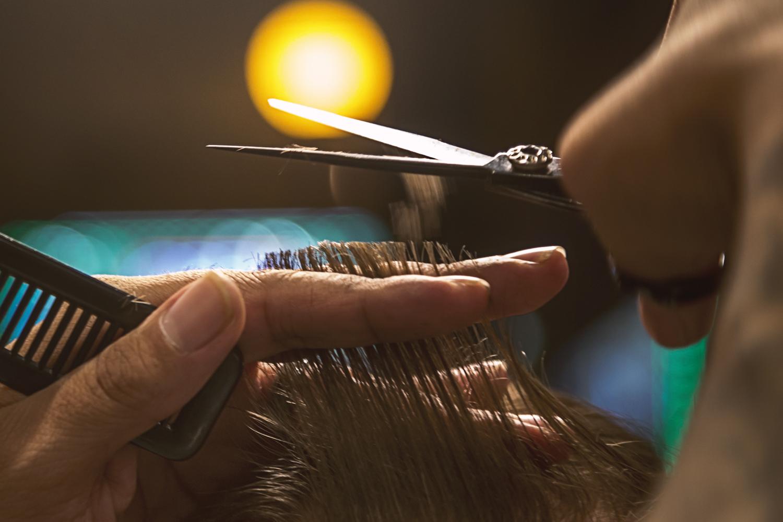 VicHuber-Barbershop-09.jpg