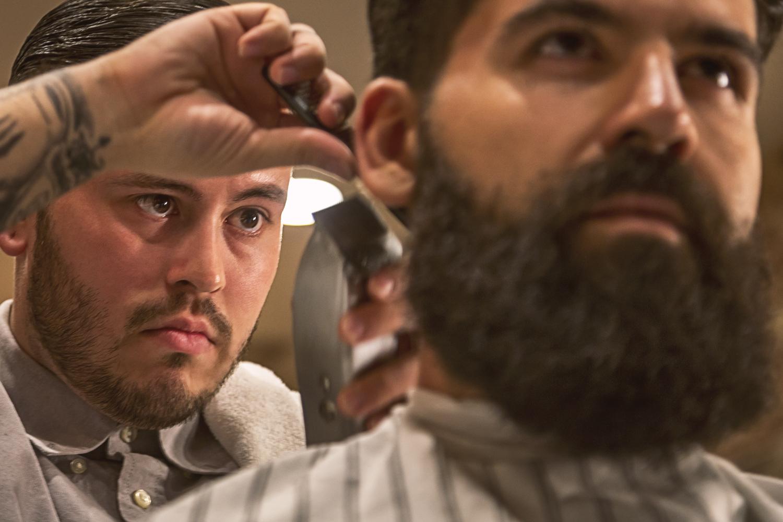 VicHuber-Barbershop-10.jpg