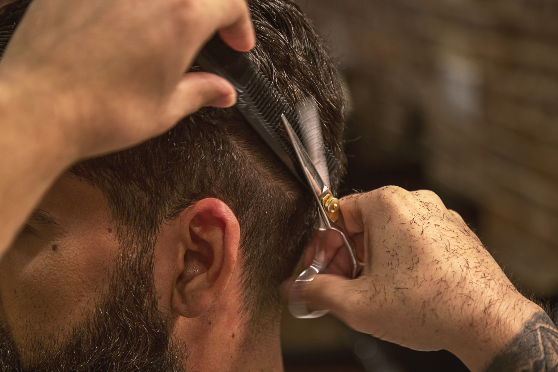 VicHuber-Barbershop-11.jpg