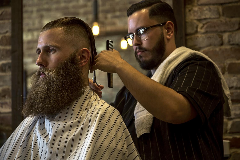 VicHuber-Barbershop-13.jpg