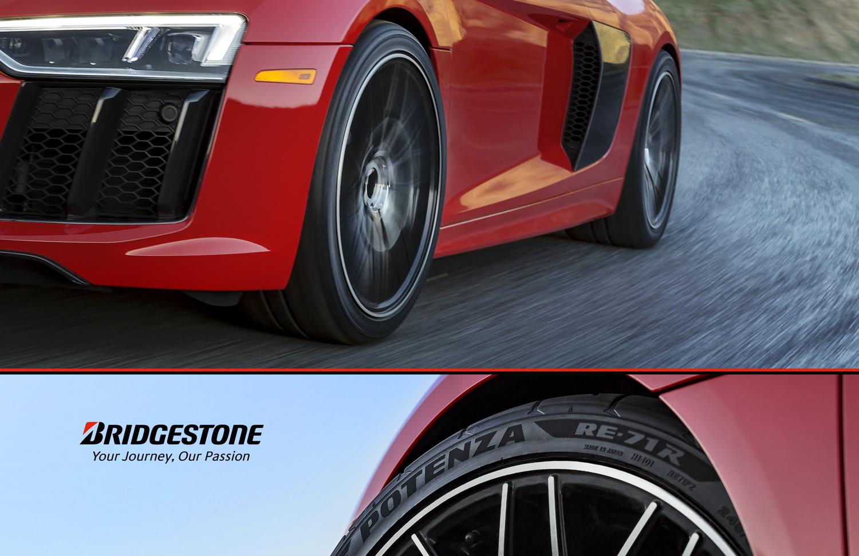 2018-05-BS-PotenzaRE71R-AudiR8-FinalComp_w2.jpg