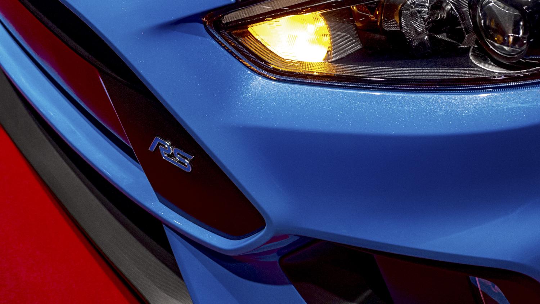 2018-07-AutoShow-FordFocusRS-L1100690.jpg