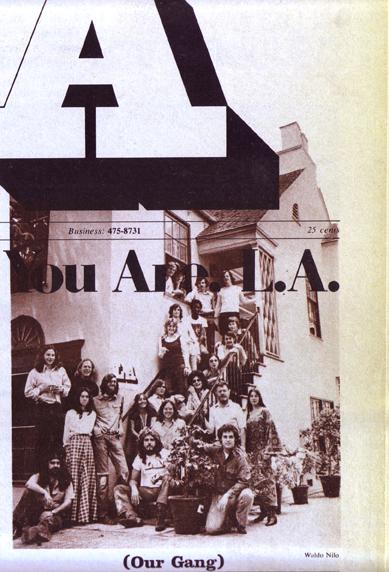 LA-Staff_1972_lo.png