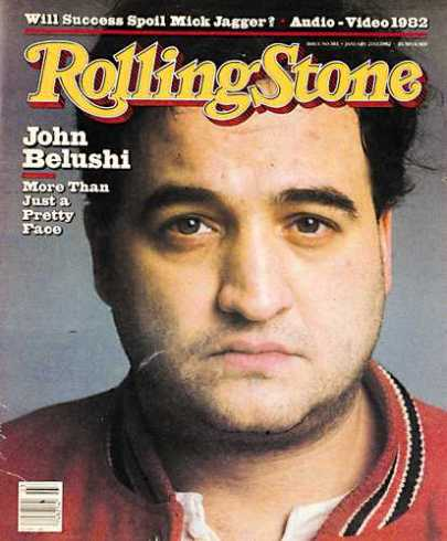 john-belushi-rolling-stones-cover.jpg