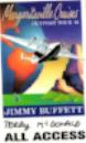 Terry McDonell/Jimmy Buffett.jpeg