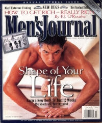 Mens Journal.jpeg