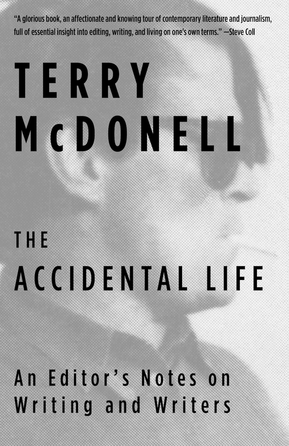The Accidental Life Cover copy 2.jpg