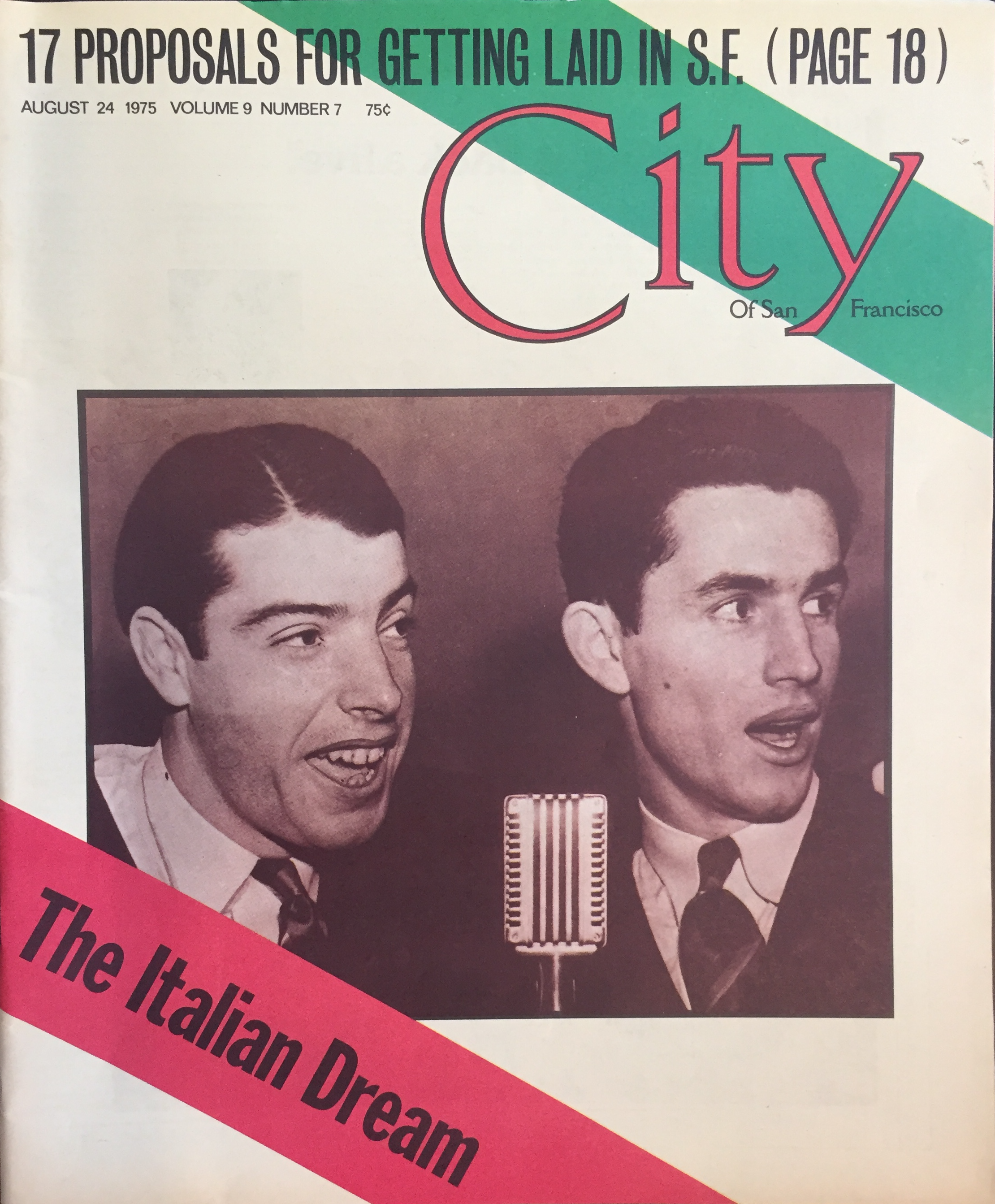 City Magazine Italian Dream2.png