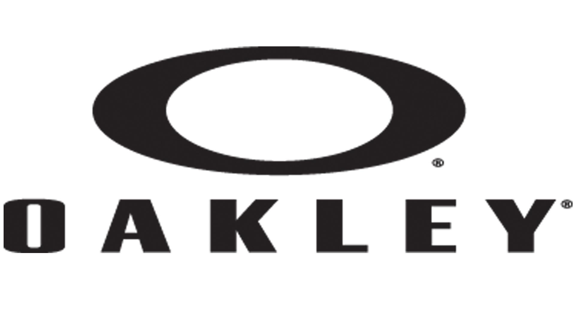 Oakley_logo.jpg