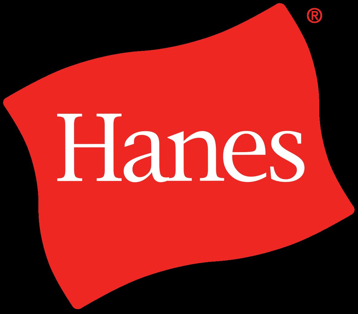 Hanes_logo.png