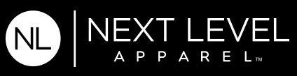 NextLevel_logo.jpg