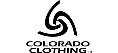 COClothing_logo.jpg