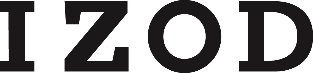 Izod_logo.png
