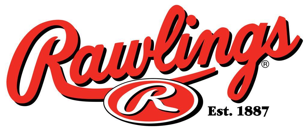 Rawlings_logo.jpg