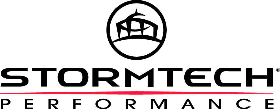 Stormtech_logo.jpg