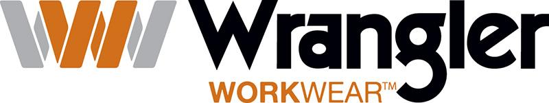 Workwear_logo.jpg