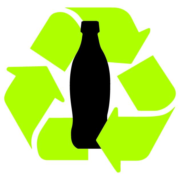 Recycling-01.jpg